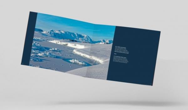 livre,photographie,Ittoqqortoormiit,scoresby-sund, poèmes