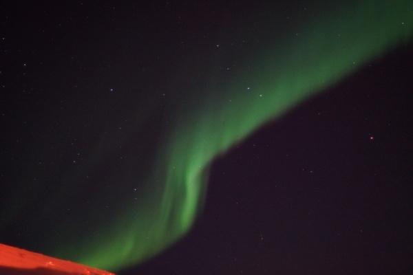 aurore25-12-1.jpg
