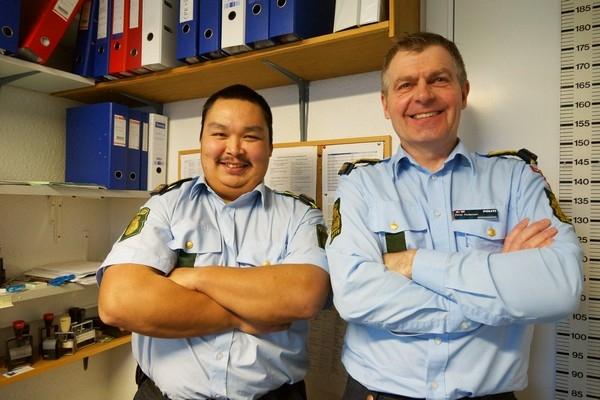 police.1.jpg