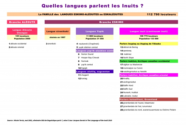 langue-3d.jpg