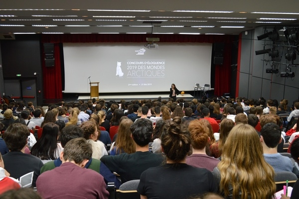 Concours d'éloquence 2ndes mai 2019 p.jpg