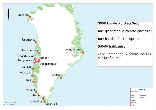 scoresby-sund,groenland,ittoqqortoormiit
