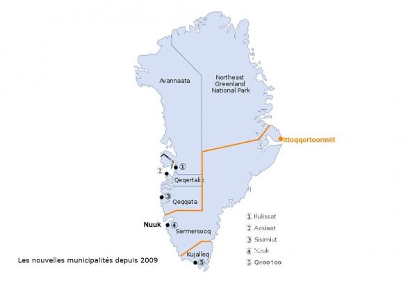 ittoqqortoormiit,scoresby-sund,désertification,semersoq,géopolitique-arctique
