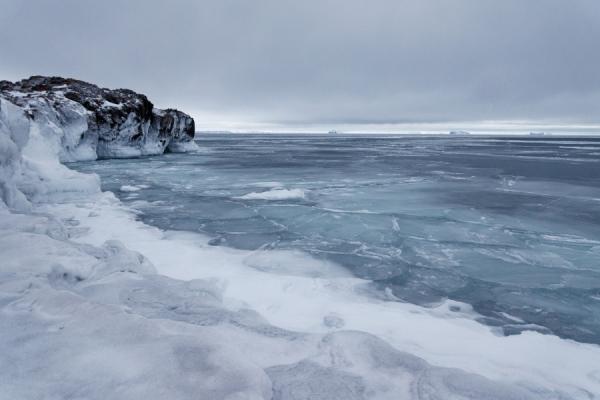 scoresby-sund,ittoqqortoormiit,vidéo,art,arctique