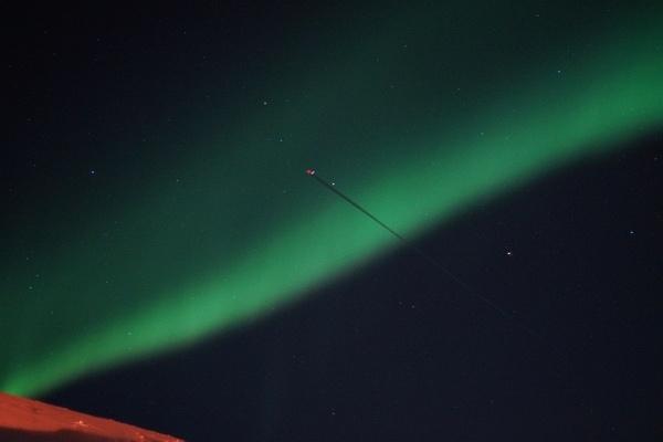 aurore25-12-2.jpg