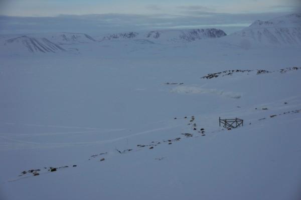 anomalies-climatiques-global-warming,réchauffement-climatique,groenland,météorologie-arctique
