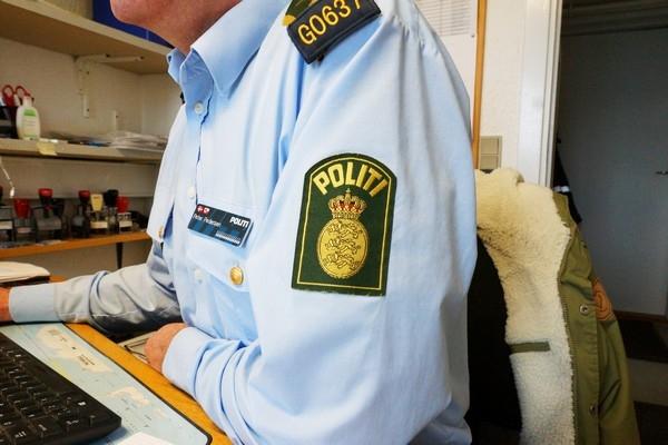 police.3.jpg