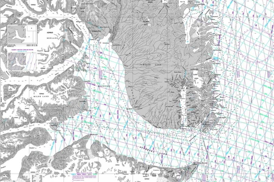 scoresby-sund,groenland,iceberg
