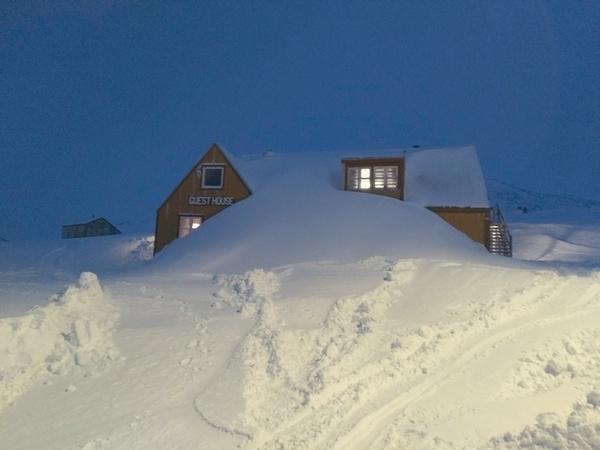 tempête-arctique,ittoqqortoormiit